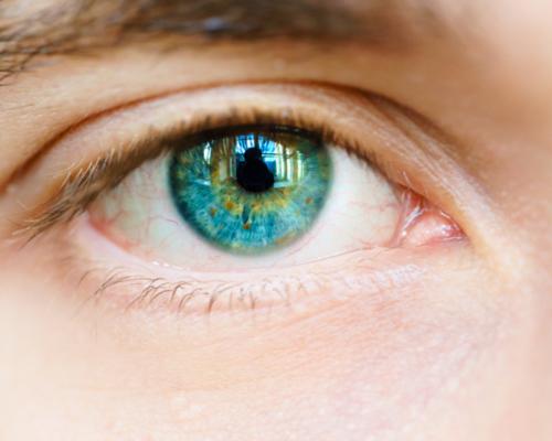 Mouvements oculaires EMDR