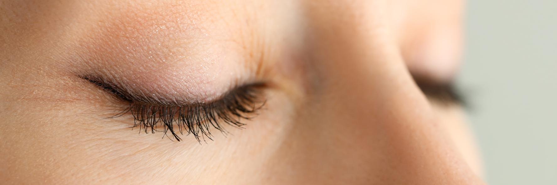 Mouvements oculaires
