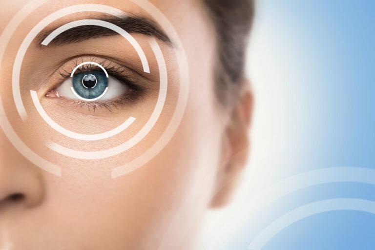 Découvrez Pourquoi les Mouvements Oculaires sont Efficaces pour vous Remettre d'un Choc Emotionnel