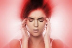Nathalie JEANNE-ROSE • Hypnose et migraine